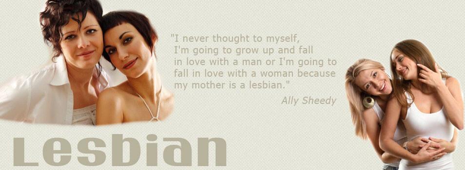 Lesbian Q&A Archive